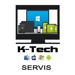 K-Tech