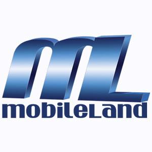 Mobileland