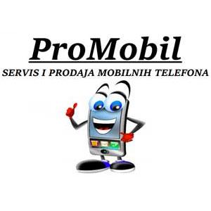 ProMobil-co