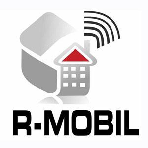 R-Mobil