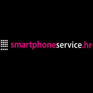 SmartPhoneservice
