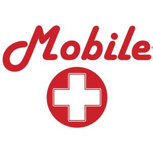 Mobile-Cross
