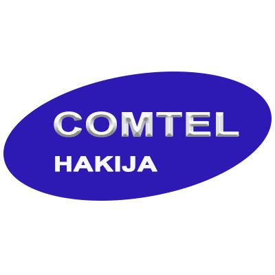 comtel-hakija