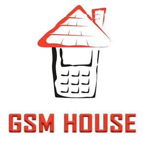 gsmhouse