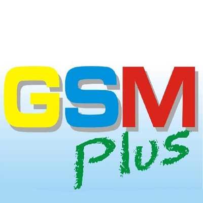 gsmplus