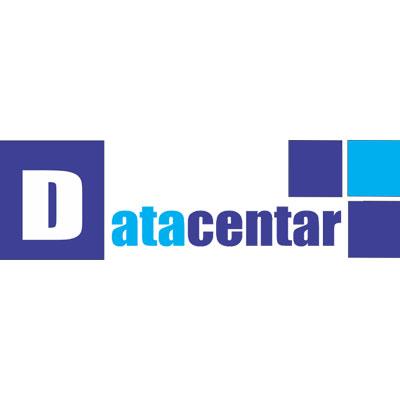 datacentar