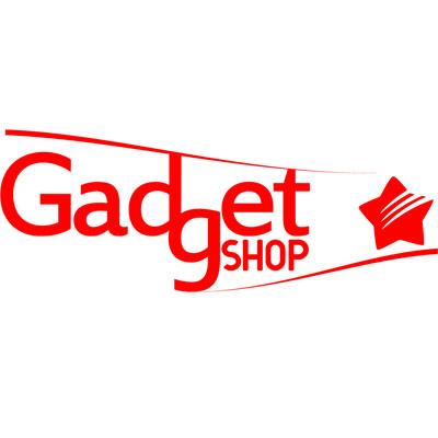 gadgetshop
