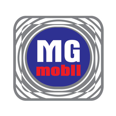 mg-mobil