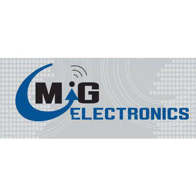 migelectronics