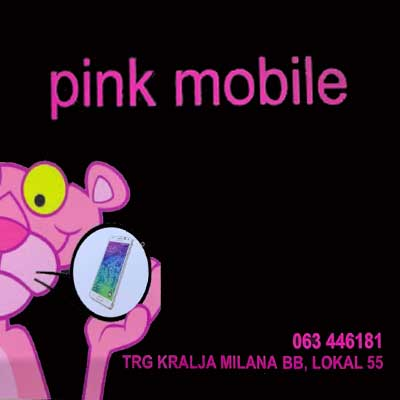 pink-mobile