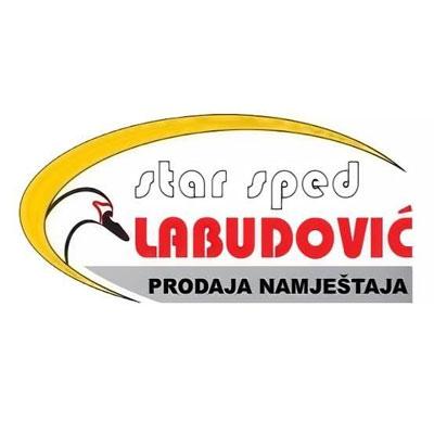 star-sped-labudovic