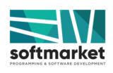SoftMarket.me