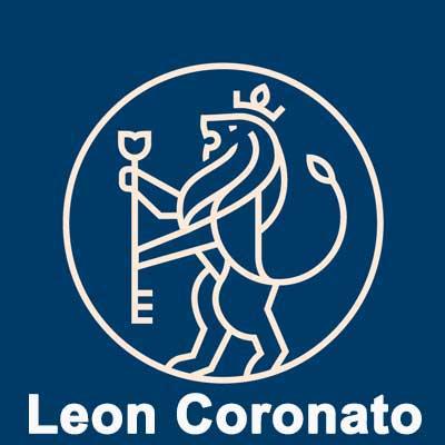 leon-coronato-hotel