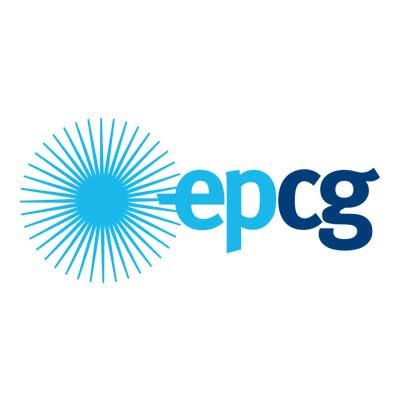 logo-epcg