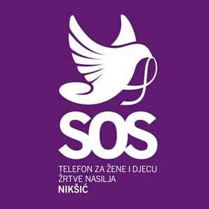 SOS-telefon-niksic
