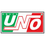 Obuca-UNO