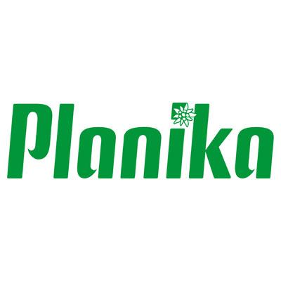 Planika-Ciciban