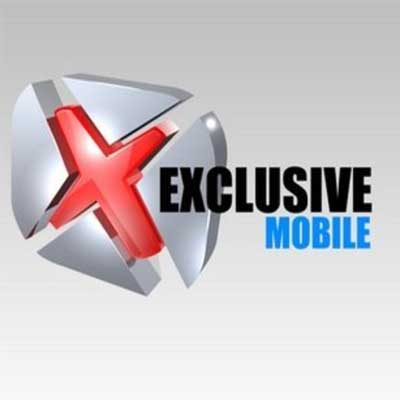 exclusive-mobile